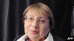 Leyla Yunus: 2011-ci ildə Azərbaycanda siyasi repressiyalar güclənib