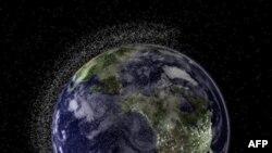 Các khoa học gia Nhật Bản xác nhận việc thu thập bụi vẫn thạch