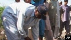 لاہور: ریل گاڑیوں کے تصادم سے دوہلاک