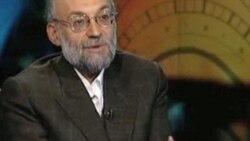سازمان ملل: حکومت ایران ناقض حقوق بشر است