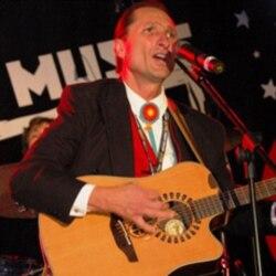 Michael Bucher