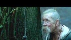 Российское кино в Голливуде
