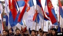 14 serbë dënohen me burg për rrahjen për vdekje të tifozit francez më 2009
