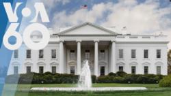 Новости США за минуту - 8 мая 2021