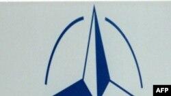 НАТО о себе и России