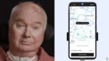 گوگل کے یہ دو نئے ٹول مشین لرننگ اور اسمارٹ فون کے فرنٹ کیمرا کی مدد سے صارفین کے چہرے کے تاثرات اور آنکھوں کی حرکت کو پتا لگاتے ہیں۔