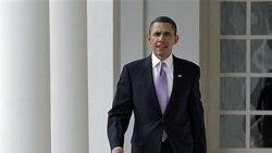 پرزیدنت اوباما امشب در برابر کنگره و با مردم آمریکا