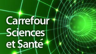 Carrefour Sciences et Santé - Samedi 1830 - Voix de l'Amérique