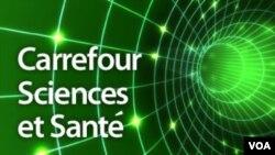 Carrefour Sciences et Santé -