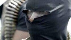 پليس مخفی نيجريه عظيم آقاجانی را آزاد نکرد