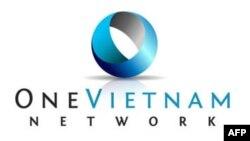 OneVietnam kết nối người Việt toàn cầu