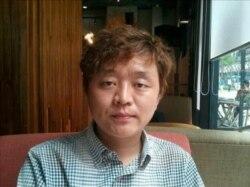 옌볜 출신 최민 씨,한국 전통악기 통소 명맥 이어