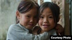 Tháng 11 năm nay các bộ trưởng cấp cao của chính phủ các nước ở châu Á sẽ được yêu cầu cam kết công nhận mỗi một trẻ em, bắt đầu bằng việc làm giấy khai sinh cho các em nhằm đạt mục tiêu đăng ký hộ tịch cho tất cả mọi người.