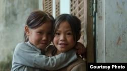 Dự án giúp đỡ phụ nữ ở Việt Nam