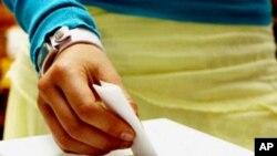 Cabo Verde vai a votos no domingo - 1:49