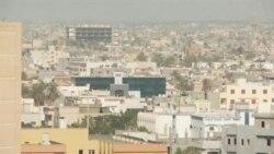 Libyan Candidates Seek Islam, Moderation