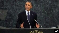 شصت و هشتمین اجلاس مجمع عمومی ملل متحد
