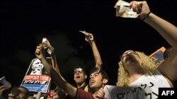 Netanjahu premton reforma pas demonstratave në Izrael