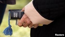 耶稣受难在圣经中有记载