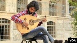 Hoshyar Karim