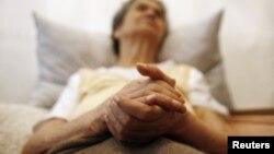 Los casos de demencia se triplicarán, sobre todo por la longevidad de la población.