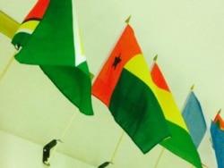 Prisões da Guiné-Bissau continuam a ter condições deploráveis