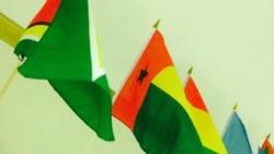 Sem mercado publicitário, rádios guineenses enfrentam dificuldades