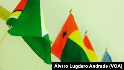 Ministério público guineense ouve João Bernardo Vieira 1:00