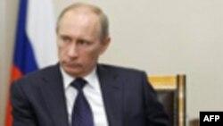 Putin në Beograd për bisedime mbi çështje ekonomike