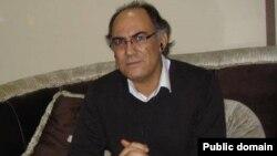 Farûq Mustefa