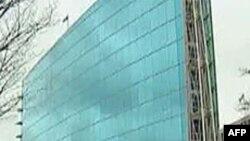 Novi građevinski propisi usmeravaju gradnju ka očuvanju prirode