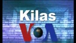 Kilas VOA 27 Oktober 2012