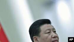 สหรัฐฯ สนับสนุนการใช้อนุสัญญาสหประชาติเรื่องกฎหมายทะเลเพื่อแก้ขัอขัดแย้งในทะเลจีนใต้