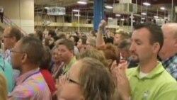 2012-06-02 粵語新聞: 奧巴馬呼籲國會通過就業法案