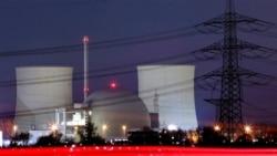 گزارش سازمان بین المللی انرژی: آلاینده های جو زمین به طرز بی سابقه ای افزایش یافته
