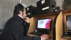 نرم افزارهای کانادایی برای فیلتر کردن اینترنت در کشورهای خاورمیانه