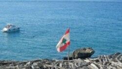 هفت شهروند اروپایی در لبنان ربوده شدند