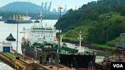 Este proyecto, de asistencia humanitaria, se realiza entre Panamá y Estados Unidos desde 1991.