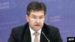 Evropianët vazhdojnë përpjekjet për zgjidhjen e krizës politike në Shqipëri