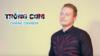 Ca sĩ Mỹ 'chống Covid-19' dựa trên dân ca 'Trống Cơm'