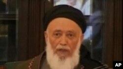 هلاکت دو قوماندان ارشد طالبان در افغانستان