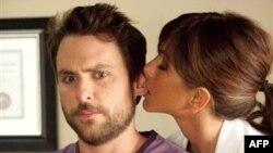 Yeni Hollivud Filmləri: `Horrible Bosses` (video)