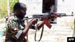 Novo krvoproliće u Somaliji