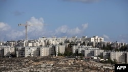 Filistin'den İsrail'e Gizli Vaat İddiası