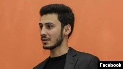 Zakir Kərimli