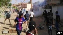 L'ONU nomme un émissaire pour le Soudan