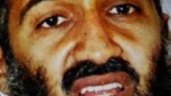 El doctor Shakeel Afridi dio pistas a la CIA de que Osama bin Laden podría estar oculto en la residencia de Abotabad.