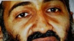 El jefe de la organización al Qaeda fue ejecutado el 2 mayo de 2011 en su casa de Abbottabad.