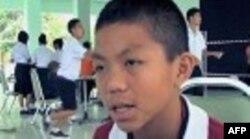 Tailandda vətəndaşlığı olmayan insanlar problemlərlə üzləşirlər