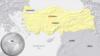 3 Turkish Soldiers Killed in PKK Attack